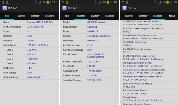 android-apps-cpu-z-for-android