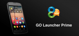 android-apps-go-launcher-prime