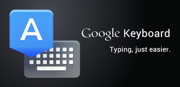 android-apps-google-keyboard-on-play-store-now