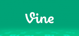 android-apps-twitter-vine-announced-1