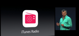 apple-announced-itunes-radio (1)