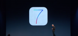 apple-ios-7 (1)