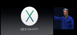 apple-os-x-10-9-mavericks (2)