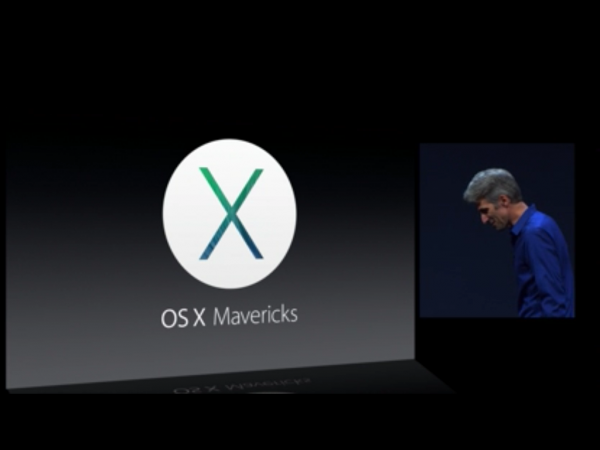 apple-os-x-10-9-mavericks (3)