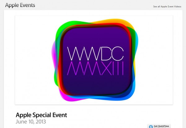 apple-wwdc-2013-keynote-live-stream