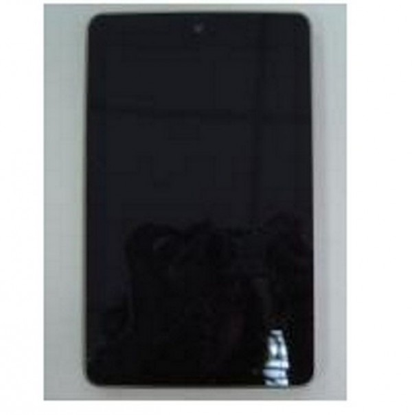 asus-k009-nexus-7-2nd-gen-leaked-1