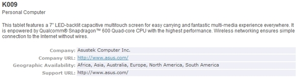 asus-k009-nexus-7-2nd-gen-leaked-2