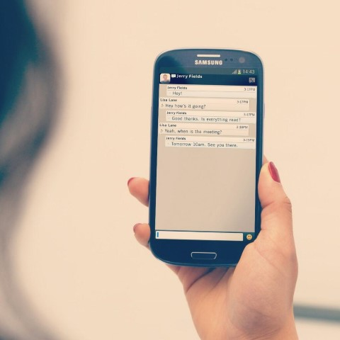 blackberry-messenger-for-ios-and-android-available-on-27th-june