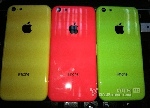 cheap-iphone-5-leaked-3