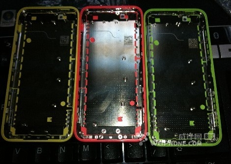 cheap-iphone-5-leaked-4