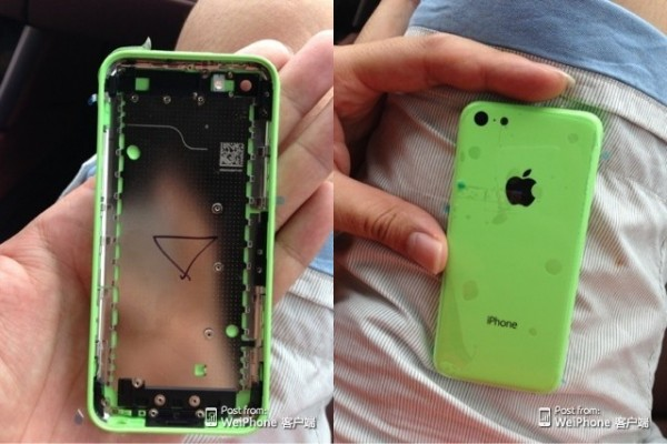 cheap-iphone-5-leaked