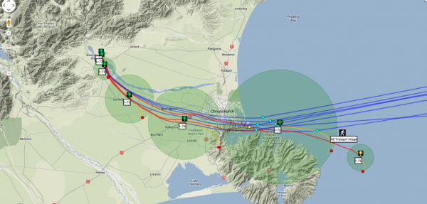 google-project-loon-map