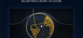 google-project-loon-wifi