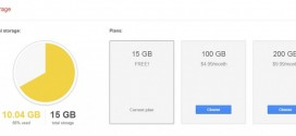 google-storage-total-15gb-now