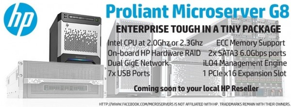 hp-proliant-microserver-g8-leaked-1