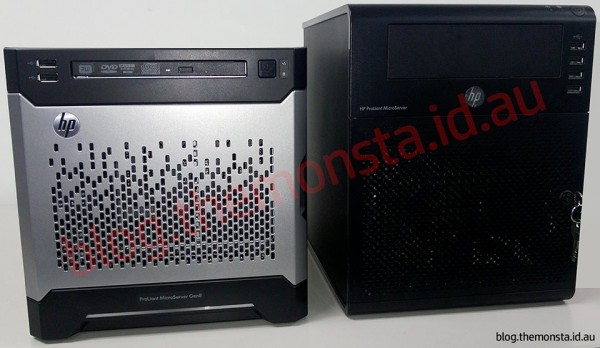 hp-proliant-microserver-g8-leaked-8