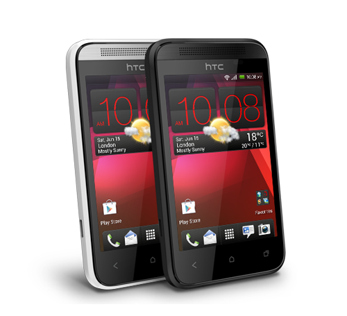htc-desire-200-announced-1