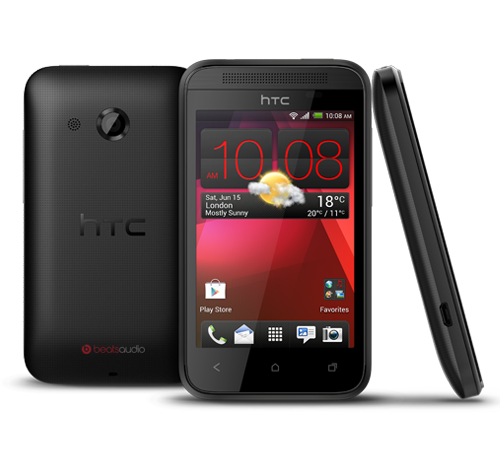 htc-desire-200-announced-2