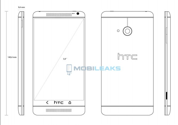 htc-one-max-t6-blueprint