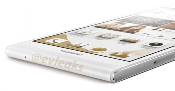 huawei-ascend-p6-leaked