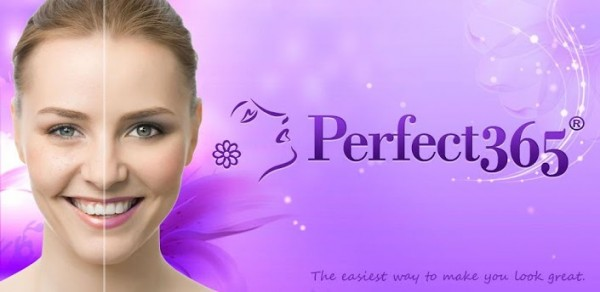 ios-android-apps-perfect365