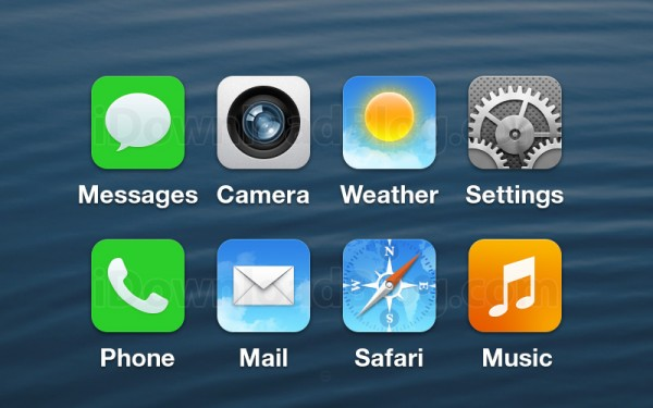ios7-icons-mock-up