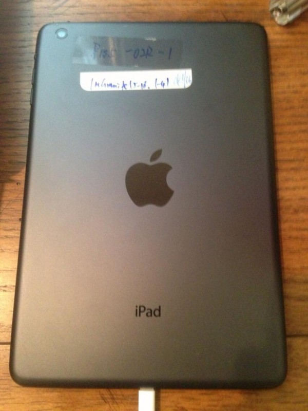 ipad-5-rumor-leaked