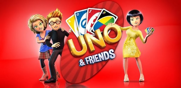 iphone-android-games-uno-and-friends