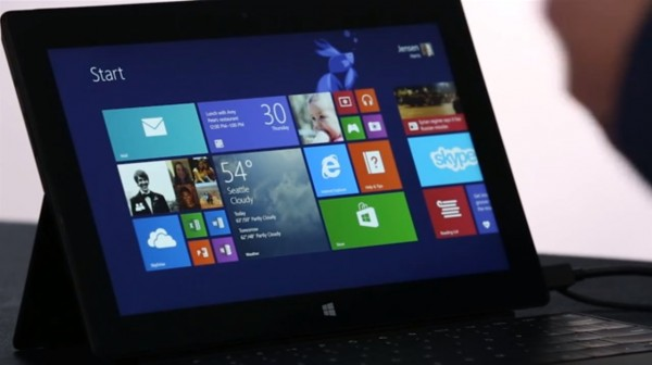 microsoft-windows-8-1-video-preview