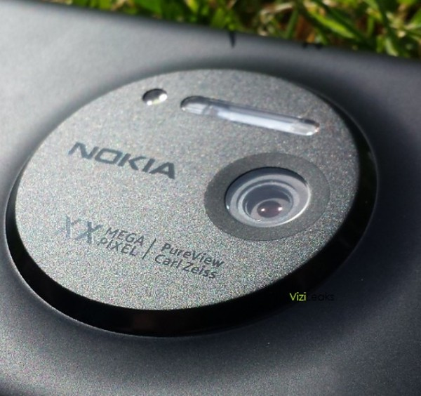 nokia-eos-camera-phone-leaked (9)