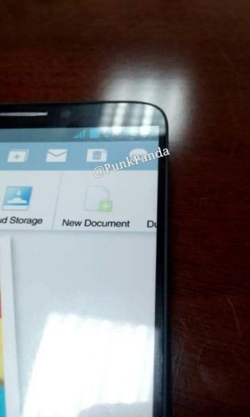 samsung-galaxy-note-3-new-leak