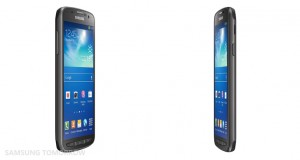 samsung-galaxy-s4-active-3