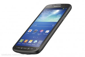 samsung-galaxy-s4-active-4