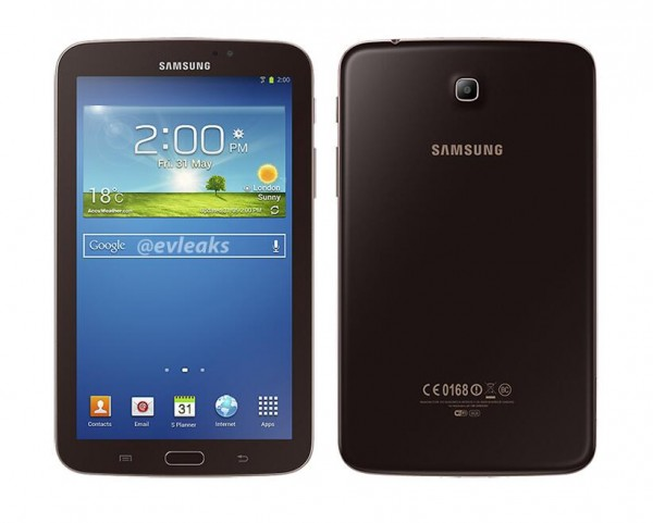 samsung-galaxy-tab-3-7-0-in-gold-brown