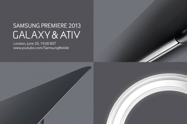 samsung-premiere-2013-press-release-live-on-youtube-1