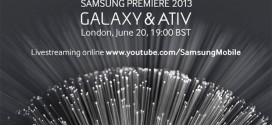 samsung-premiere-2013-press-release-live-on-youtube