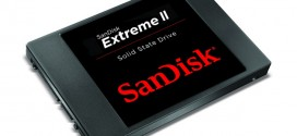 sandisk-extreme-ii-ssd