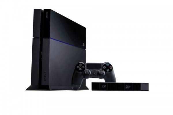 sony-playstation-4-announced-1