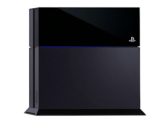sony-playstation-4-announced-2
