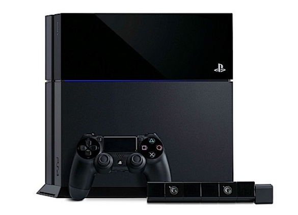 sony-playstation-4-announced-3