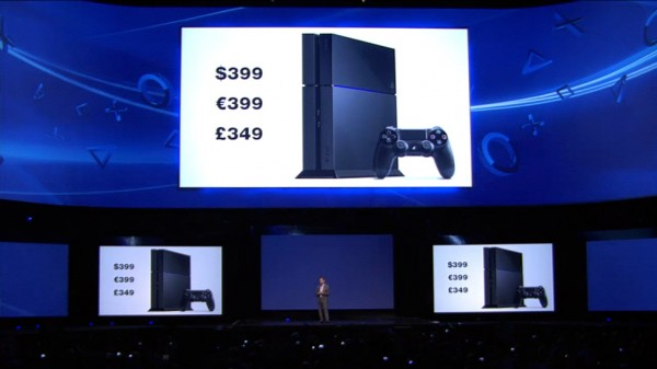 sony-playstation-4-announced-5