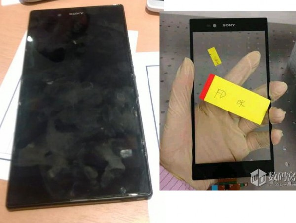 sony-xperia-l4-togari-6-44-inch-phablet-leaked
