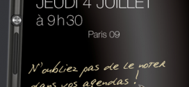 sony-xperia-z-ultra-france-announcement