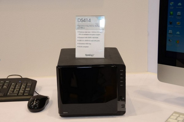 synology-diskstation-ds414