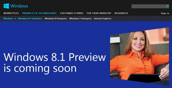 windows-8-1-preview-official-site-launched