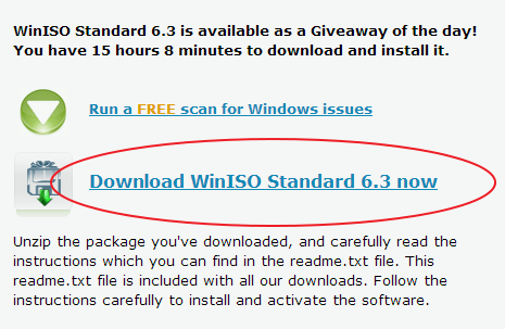 winiso-6-3-0-free-download-1