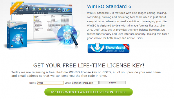 winiso-6-3-0-free-download-2