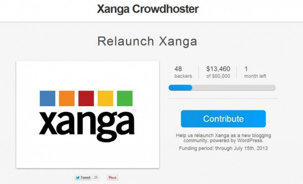 xanga-relaunch-program