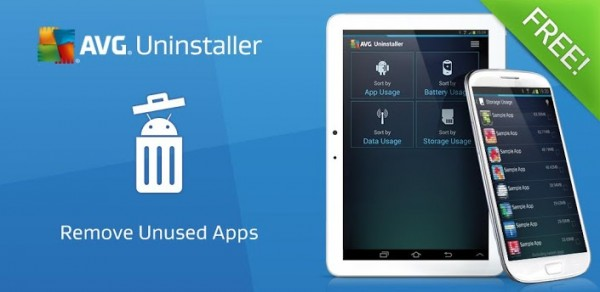 android-apps-avg-uninstaller