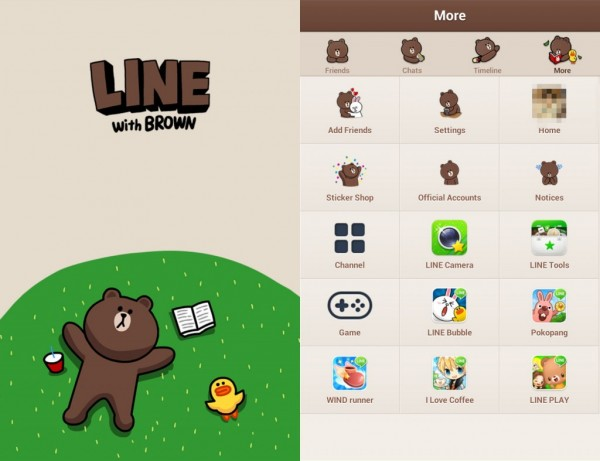 android-apps-naver-line-v-3-8-1